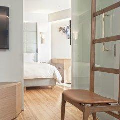 New Hotel 5* Полулюкс с различными типами кроватей фото 8