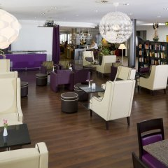 Отель Arion Cityhotel Vienna фото 3