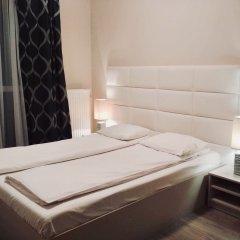 Апартаменты Warsaw Inside Apartments Апартаменты с различными типами кроватей