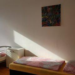Апартаменты Raisa Apartments Lerchenfelder Gürtel 30 Апартаменты с различными типами кроватей фото 2
