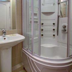 Апарт-отель Невский 78 комната для гостей фото 6