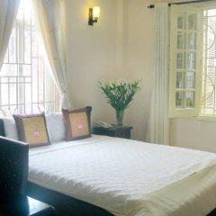 Heart Hotel 2* Улучшенный номер с различными типами кроватей