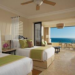 Отель Dreams Suites Golf Resort & Spa Cabo San Lucas - Все включено 4* Стандартный номер с различными типами кроватей