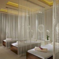 Отель Waldorf Astoria Dubai Palm Jumeirah фото 12
