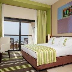 Отель Holiday Inn Resort Dead Sea, an IHG Hotel Иордания, Ма-Ин - 2 отзыва об отеле, цены и фото номеров - забронировать отель Holiday Inn Resort Dead Sea, an IHG Hotel онлайн комната для гостей