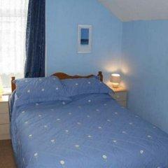 Hawkes Hotel 3* Стандартный номер с различными типами кроватей фото 2