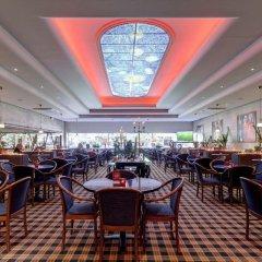 President Hotel ресторан
