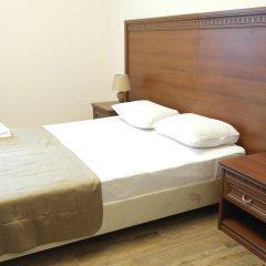 Гостиница Круиз Номер Комфорт с различными типами кроватей фото 2