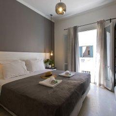 Отель Loc Aparthotel Annunziata 3* Люкс