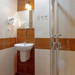 Отель LOTHUS 3* Стандартный номер фото 3