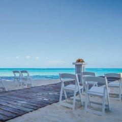 Отель Riu Cancun All Inclusive Мексика, Канкун - 1 отзыв об отеле, цены и фото номеров - забронировать отель Riu Cancun All Inclusive онлайн фото 9