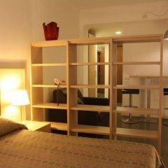 Отель Residence Colombo 112 3* Студия с различными типами кроватей фото 6