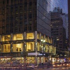 Отель Grand Hyatt New York популярное изображение