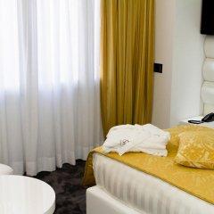 Style Hotel комната для гостей фото 4