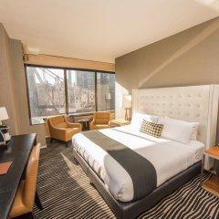 Bentley Hotel комната для гостей