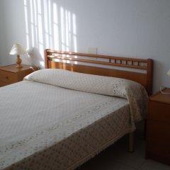 Отель Apartamentos Aigua Oliva Апартаменты с различными типами кроватей фото 2