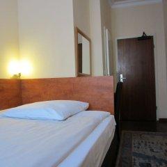 Hotel Haus Rheinblick 2* Стандартный номер