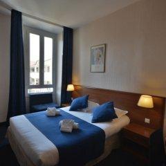 Hotel Univers комната для гостей фото 5