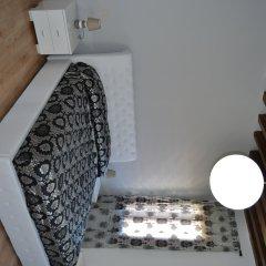 Отель Suite in Venice Ai Carmini 3* Люкс с различными типами кроватей