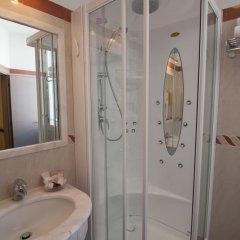 Hotel Palladium Palace ванная фото 4
