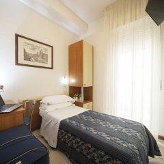 Hotel Jana комната для гостей фото 9