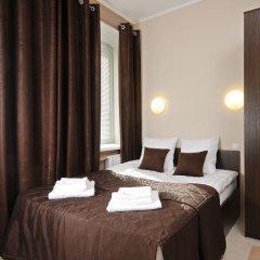 Mark Inn Hotel 2* Стандартный номер с различными типами кроватей