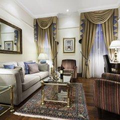 St. James' Court, A Taj Hotel, London 4* Классический люкс Мастер с двуспальной кроватью фото 2