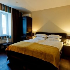 Гостиница Граф Орлов 4* Номер категории Эконом с различными типами кроватей