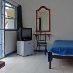 Отель Niku Guesthouse комната для гостей фото 6