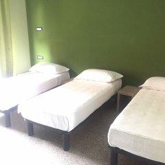 Milan Hotel 3* Стандартный номер с различными типами кроватей