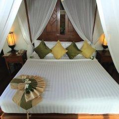 Отель Fair House Villas & Spa Самуи комната для гостей фото 3