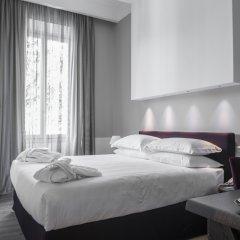 Отель Palazzo Castri 1874 4* Стандартный номер с различными типами кроватей