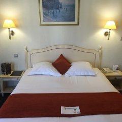 Hotel Carlton's Montmartre комната для гостей фото 10