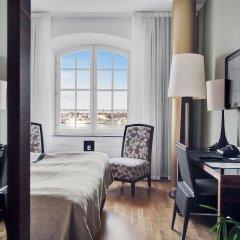 Elite Hotel Marina Tower 4* Улучшенный номер с различными типами кроватей