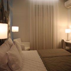Отель Lisbon Style Guesthouse 3* Номер категории Эконом с двуспальной кроватью