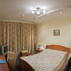 Гостиница Милена комната для гостей фото 16
