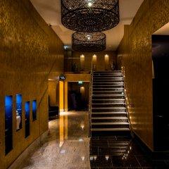 Отель InterContinental London - The O2 Великобритания, Лондон - отзывы, цены и фото номеров - забронировать отель InterContinental London - The O2 онлайн спа фото 3