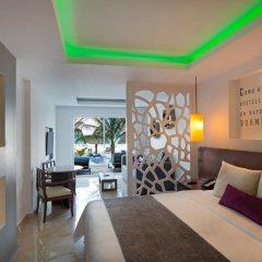 Отель Flamingo Cancun Resort Мексика, Канкун - отзывы, цены и фото номеров - забронировать отель Flamingo Cancun Resort онлайн фото 8