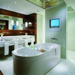 Отель The Westin Grand, Berlin ванная