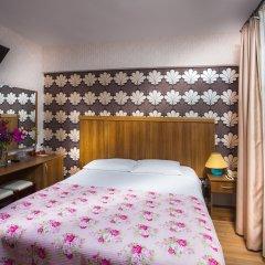 Aqua Princess Hotel 3* Стандартный номер с двуспальной кроватью