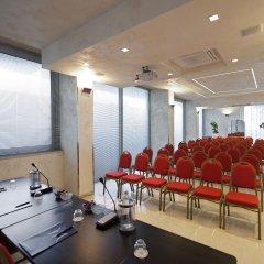 Отель Mercure Rimini Artis конференц-зал фото 3