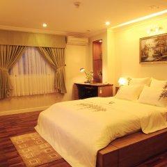 Апартаменты Golden Globe Apartment Апартаменты с 2 отдельными кроватями