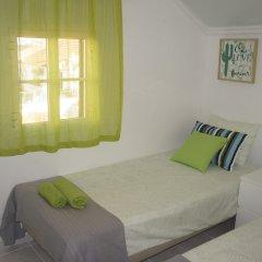 Отель Oriente DNA Studios & Rooms Апартаменты Эконом с различными типами кроватей