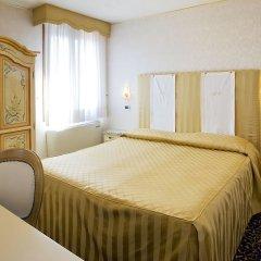 Hotel Principe 4* Улучшенный номер с различными типами кроватей фото 2