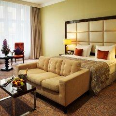 Hotel Kings Court 5* Полулюкс с различными типами кроватей