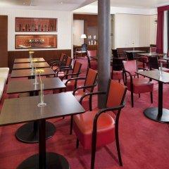 Отель Meliá Berlin комната для гостей фото 12