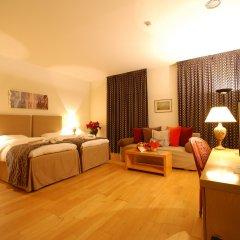 Le Palace Art Hotel 3* Стандартный номер с различными типами кроватей