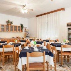Hotel Ronconi место для завтрака фото 3