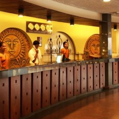 Отель Riverina Hotel Шри-Ланка, Берувела - отзывы, цены и фото номеров - забронировать отель Riverina Hotel онлайн развлечения