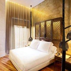 Отель Claris G.L. 5* Люкс с различными типами кроватей